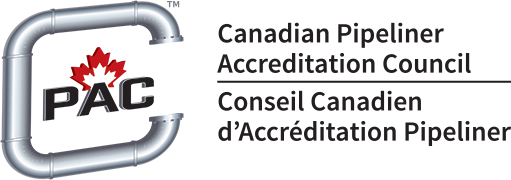 Canadian Pipeliner Accreditation Council | Conseil Canadien d'Accréditation Pipeliner